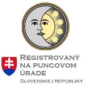 logo Awoz
