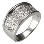 Dámsky prsteň model 226 15 037
