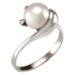 Dámsky prsteň model 226 15 298