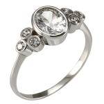 Dámsky prsteň model 226 15 370