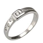 Dámsky prsteň model 226 15 413