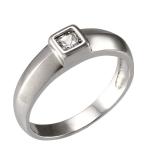 Dámsky prsteň model 226 15 762