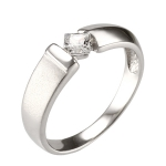 Dámsky prsteň model 226 15 766