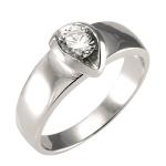 Dámsky prsteň model 226 15 924