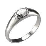 Dámsky prsteň model 226 15 962
