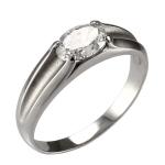 Dámsky prsteň model 226 15 999