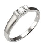 Dámsky prsteň model 226 15 235