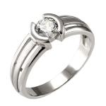Dámsky prsteň model 226 15 713