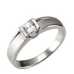 Dámsky prsteň model 226 15 746