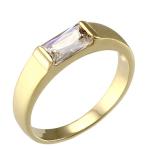 Dámsky prsteň model 226 15 809