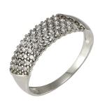 Dámsky prsteň model 226 15 393