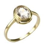 Dámsky prsteň model 226 15 332
