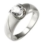 Dámsky prsteň model 226 15 008