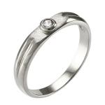 Dámsky prsteň model 226 15 824