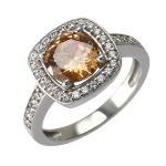 Dámsky prsteň model 226 15 517