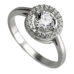 Dámsky prsteň model 226 15 532