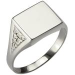 Pánsky prsteň model 226 15 786