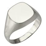 Pánsky prsteň model 226 15 784