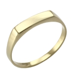 Pánsky prsteň model 226 15 183