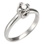 Zásnubný prsteň model 226 15 205