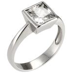 Zásnubný prsteň model 226 15 206