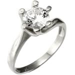 Zásnubný prsteň model 226 15 216