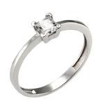 Zásnubný prsteň model 226 15 339