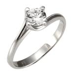 Zásnubný prsteň model 226 15 865