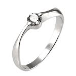 Dámsky prsteň model 226 15 969