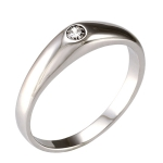 Dámsky prsteň model 226 15 196