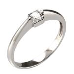 Zásnubný prsteň model 226 15 236