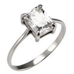 Dámsky prsteň model 226 15 306