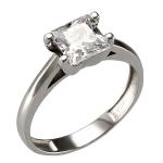 Zásnubný prsteň model 226 15 333