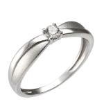 Dámsky prsteň model 226 15 373