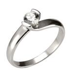 Zásnubný prsteň model 226 15 975