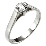 Zásnubný prsteň model 226 15 898