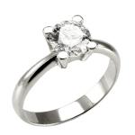 Zásnubný prsteň model 226 15 998