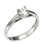Zásnubný prsteň model 226 15 330