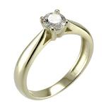 Zásnubný prsteň model 226 15 500